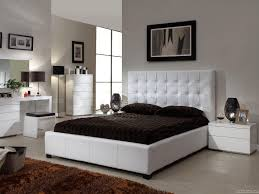 Nice New Model Bedroom Set Designs Delectable Style Design Category With Post Charming
