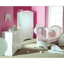 chambre complete blanche chambre complète blanche perle lestendances fr