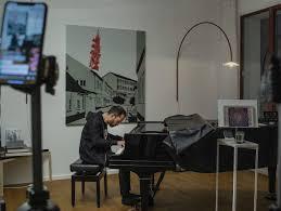 rock bottom navigating the corona crisis with pianist
