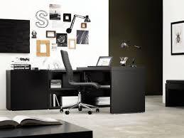 bureau homme d affaire carnet d inspirations pour aménager et décorer bureau