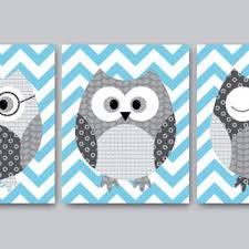 Attractive Owl Bedroom Decor Ecoinscollector