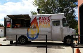 Colorado: Basic Kneads Pizza, Denver From The Best Food Truck In ... Off The Gridchart Food Truck Specials Foottracker South Philly Experience Los Angeles Ca Southphillyexp Trucks Offer Unique Choices At Local Events The Campanile Point Gourmet Fest Las Vegas 360 Hate It Or Love Amazing Food Of Northern California Foodbitchess The Big Eat 32 Pork Belly Bun Chairman Bao Hlights From A Tour Sfs Newest Street Eat Biscuiterie Chairman Bao San Francisco Grid Minna St Fransisco Pinterest Street