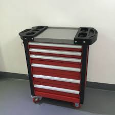 100 Husky Truck Toolbox Tool Boxes Wholesale Tool Suppliers Alibaba