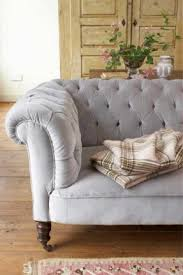 French Country Living Rooms Images by French Country Living Room Furniture Foter