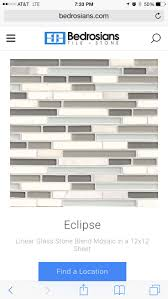 Bedrosians Tile And Stone Locations by 22 Best Pool And Spa Tile Images On Pinterest Glass Tiles Spa