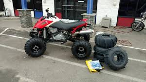 Can Am Ds 650 Baja Motorcycles For Sale Up For Sale Ivan Ironman Stewarts 94 Toyota Ppi Trophy Truck Jual Hotwheels Hotwheel Baja Truck Di Lapak Warung Tjilik Warungtjilik Custombajatrucksforsale Referensi Gambar Desain Properti Nissan Frontier 2019 20 Top Upcoming Cars Rush Trucks Flat Pack Trophy Trucks Delivered To Your Door Crumco Class 5 Books Worth Reading Pinterest Baja 2015 Tundra Trd Pro Desert Race Duane Fernandez Subaru Baja For Sale 11 White Ford F150 Fx2 Hawaii Walk Around Autosource Vintage Offroad Rampage The Of The Mexican 1000 Hot New Toyota Tacoma Trd Tx Goes On Priced From 32990