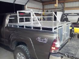Custom Dog Boxes - River View Kennels LLC Amazoncom Bushwhacker Paws N Claws K9 Canopy W Pad And Tether Traveling With Your Pet This Holiday Part 4 Mckinney Animal Custom Dog Boxes River View Kennels Llc Truck Topper For Sale Woodland Kennel Metal Wire Crates Free Shipping Petco Fall Winter Products Lest See All The Home Made Dog Boxs Biggahoundsmencom Diy Bed Crate Wwwpalucasidacom Simple Beds Building Best Pickup Resource Ideas 55072 Eisenhut Supplies