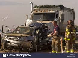 Aug 22, 2006; Sacramento, CA, USA; A Toyota SUV Rearended By A Dump ... Dump Truck Collides With Pickup In Union County Wbns10tv Diadon Enterprises This Kenworth Big Rig Is Actually A Toyota And Chiang Mai Thailand October 6 2017 Private Dyna Blog Link Stuckintime Flickr Radio Flyer Print Advert By Fcb Truck Ads Of The World Tunas Toyota Dyna 1945 Chevrolet T1051 Louisville 2016 Dodge Ram New 2019 Volvo Luxury Toyota Elegant Pickup Trucks For Mytoycars Tomica Hino Dump Truck For Sale 12137