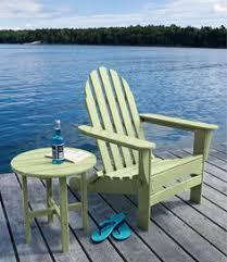 Ll Bean Adirondack Chair Folding by Chair Of Steel Superman Adirondack Muskoka Chairs Adirondack