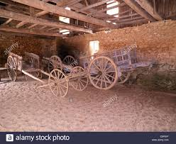 Ancient Horse Drawn Carts In An Old Barn. Dordogne France. Sights ... Hand Crafted Custom Builtin Bookcases And Old Barn Wood Ceiling As Countys Old Barns Chimneys Vanish So Do Birds That Do It Again February Projects Barn Door Trying To Figure Out What I Want With It Restoration What Would You With An Open The Queso At High Point Farms Exterior Rustic Bride Yourself Birch Plywood Was Used To This Limited Budget Renovation Of 34 Best Tin Projects Images On Pinterest 269 Barns Country