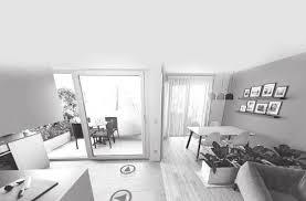 Kleines Wohnzimmer Gemã Tlich Gestalten Amtsblatt