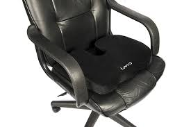 Neutral Posture Chair Amazon by 100 Neutral Posture Chair Adjustments 5 Top Best Office