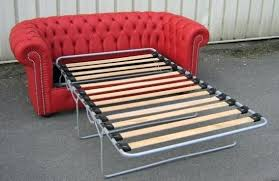 canap convertible chesterfield canape lit chesterfield canape 2 places chesterfield canapac 2