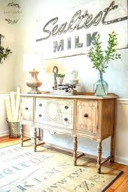 Modern Dining Room Buffet Sideboard Table Inspiring Ideas Antique