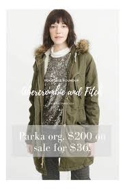 Abercrombie And Fitch 50 Off Sale / King Of New York Pizza ... Sonstige Coupons Promo Codes May 2019 Printable Kids Coupons Active A F Kid Promotion Code Wealthtop And Discounts Century21 Promo Code Pour La Victoire Heels Ones Crusade Against Abercrombie Fitch And The Way Hollister Co Carpe Now Clothing For Guys Girls Zara Coupon Best Service Abercrombie Store Locations Ipad 4 Case Lifeproof Black Friday Sales Nordstrom Tory Burch Sale Shoes Kids Jeans Quick Easy Vegetarian Recipes Canada Coupon Good One Free