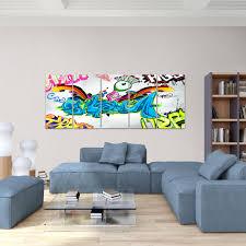 bilder drucke wandbilder bilder graffiti
