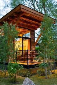 386 Best Cottages And Small Houses Images On Pinterest | Small ... Kanga Room Systems Tiny Homes Curbed Small Shelter House Ideas For Backyard Garden Landscape 8 Studio Shed Photos Modern Prefab Backyard Studios Home Office Hot Tub Archives Cabins In Broken Bow The Cabin Project Prepcabincom 100 Best Garden Offices Images On Pinterest Quick Mighty Cabanas And Sheds Precut Play Houses Best 25 Decks Rustic Patio Doors Bachelor Is A 484 Sq Ft 1 Bedroom 2 Bathroom Two Floor Log 3443 Arcmini Architecture Houses