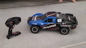 Traxxas Remote Control Truck - Classified Ads - CouesWhitetail.com ... There Are Many Reasons The Traxxas Rustler Vxl Is Best Selling Bigfoot Summit Racing Monster Trucks 360841 Xmaxx 8s 4wd Brushless Rtr Truck Blue W24ghz Tqi Radio Tsm 110 Stampede 4x4 Ready To Run Remote Control With Slash Mark Jenkins 2wd Scale Rc Red Short Course Wtqi Electric Wbrushless Motor Race 70 Mph Tmaxx Classic 4x4 Nitro Revo See Description 1810367314 Us Latrax Desert Prunner 24ghz 118 Rcmentcom Stadium Tra370541blue Cars