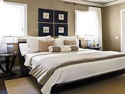 Decorating Ideas For Master Bedroom Gorgeous Design Lovable Bedrooms Decoration Wall