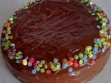 42 nutellakuchen rezepte kochbar de