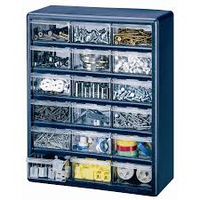 Shop Storage Drawers & Carts at Lowes