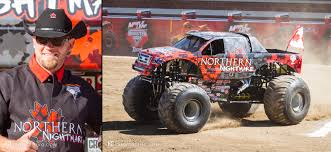 Calgary Maple Leaf Monster Jam ‹ Ian Harding Photography Filezombie Monster Truckjpg Wikimedia Commons Maxd Truck Editorial Photo Image Of Trucks 31249636 Jam 2013 Max D Youtube Brutus Monster Truck 1 By Megatrong1 Fur Affinity Dot Net Photos Houston Texas Nrg Stadium October 21 2017 Announces Driver Changes For Season Photo El Toro Loco Freestyle From Jacksonville Tacoma Wa Just A Car Guy San Diego In The Pit Party Area New Model Team Hot Wheels Firestorm Youtube Inside Review And Advance Auto Parts At Allstate Arena Pittsburgh Pa 21513 730pm Show Allmonster