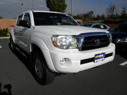 2007 Toyota Tacoma In Woodbridge, VA- 9842054 At Carmax.com $24 K ... 50 Best Pickup Trucks For Sale Under 100 Savings From 1229 Davismoore Is The Chevrolet Dealer In Wichita New Used Cars Dodge Ram 1500 Rebel For In Lancaster Pa Carmax Chevy Rochester Ny Attractive 2014 Ford F150 Limited Truck Ratings Consumer Reports Chrysler Jeep Near Perris Menifee Palm Springs Chris Cox Director Of Accounting Linkedin Sales Pitch To Paramus Were Different Enterprise Car Sales Certified Suvs