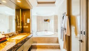 Small Bathroom Design Ideas To Modify Your Tiny Space – Allegra Designs 10 Small Bathroom Ideas On A Budget Victorian Plumbing Restroom Decor Renovations Simple Design And Solutions Realestatecomau 5 Perfect Essentials Architecture 50 Modern Homeluf Toilet Room Designs Downstairs 8 Best Bathroom Design Ideas Storage Over The Toilet Bao For Spaces Idealdrivewayscom 38 Luxury With Shower Homyfeed 21 Unique