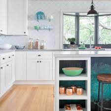 Backsplash Tile Ideas For Kitchen Pictures