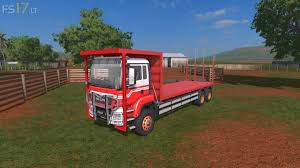 MAN – FS17 Mods Man Daf Commercial Trucks For Sale Ring Road Garage Uk Fs17 Mods Truck Bus On Twitter Heres The First New Tgx Romian Skin For Truck Euro Simulator 2 Walkers Tgs New Sales Trucks 75 44 Tonnes Wg Davies Assembly Youtube Hartwigs Made By Sitewavecomau Updating Flagship In 2016 Model Year D38 Skf Trucklkw Tuning Beta Hd