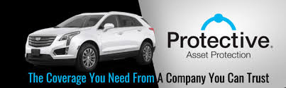 100 Certified Pre Owned Trucks Used Cars Fort Myers FL Used Cars FL Pennant
