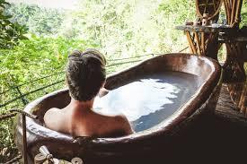 unsere top 10 outdoor badezimmer weltweite luxus oasen