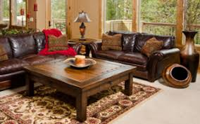 safari living room theme with additional home interior design with