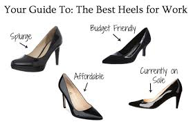Heels Is Heel Part 736