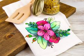 Adult Coloring Isnt Just For The Pages Of A Book