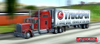 TruckPol=- News About 18 Wheels Of Steel: Convoy Created By SCS ... Truckpol Hard Truck 18 Wheels Of Steel Pictures 2004 Pc Review And Full Download Old Extreme Trucker 2 Pcmac Spiele Keys Legal 3d Wheels Truck Driver Android Apps On Google Play Of Gameplay First Job Hd Youtube American Long Haul Latest Version 2018 Free 1 Pierwsze Zlecenie Youtube News About Convoy Created By Scs Game Over King The Road Windows Game Mod Db Across America Wingamestorecom