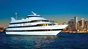 Groupon Boston Halloween Pub Crawl by Pier Pressure Pre July 4party Cruise Boston Tickets N A At