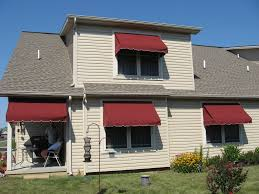Residential Window Awnings Home Nashville Tent And Awning Midstate Inc Residential Awnings Superior Mls Coldwell Window Ventura Ca Keep House Upholstery Photo Gallery Kreiders Canvas Service Huishs Pergolas More Serving Utah Since 1936 For Fixed Retractable Door The Company Wilmington Shutter