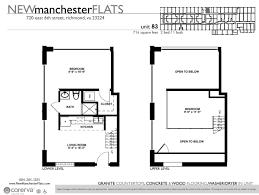 One Bedroom Apartments Richmond Va by 1 Bedroom Apartments Richmond Va Innovative With Images Of 1