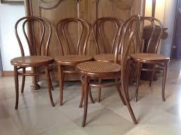 chaises thonet chaise thonet 20 frais concept chaise thonet ikea chaise blanche
