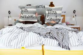 matratzenhorchen mit der eve2 matratze meine schlafmützen