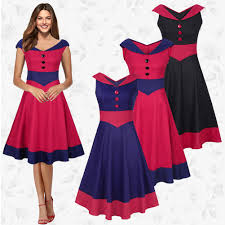 compare prices on new vintage rockabilly online shopping buy low
