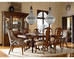 Thomasville Dining Room Chairs Discontinued by 100 Thomasville Dining Room Table Bedroom Thomasville