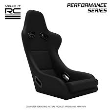 Make It RC GRS 300 Racing Seat For 1/10 Scale RC Car And Truck Segedin Truck Auto Parts Sta Performance Sparco R100 Reclinable Racing Seat Black Guerilla Na Mx Filetruck Racing Low Mounted Seat Flickr Exfordyjpg Hoonigan Racings Ford Raptortrax The Id Agency Create Mastercraft Seats Quality Off Road For Promonster Gen2 By Tlerbuilt Alinum In Custom Sizes Teal Seats Google Search For My Car Pinterest Teal 2015 Toyota Tundra Trd Pro Will Race Stock Class The 2014 Cobra On Twitter Yeah Cobraseats Cobrotsport Big Shows Customized Tacomas And 2012 Camry Pace At Sema