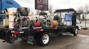 3500 PSI @ 9 GPM Hot Water Power Washers, Soft Wash & Recycling ... Trucks For Sale Northwest Flattanks Choteau Montana Best Famous Faw Water Bowser Spraying Truck Street Cleaning Honda Gx690 Pssure Washer Hydro Tek Hot Water 2013 Intertional Workstar 7400 Digger Truck Ite Mounted Pssure Washers Dade County Panama Assorted Med Heavy Trucks For Sale Milner Industrial New Vacuum Tankers Backhoe In Ga Worlds Biggest Land Vehicle Shock Price Dognfeng Four Wheel Drive 160hp 10ton Airport Digger Altec Mounted 3500 Psi 9 Gpm Custom Enclosed Pssure Washer Trailer Designed By Dan Swede 800
