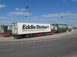 The World's Best Photos Of Eddiestobart And Fuel - Flickr Hive Mind Gary Merlino Cstruction Stoneway Concrete Youtube Leg 4 The Junction Road Wa Bill Sargent Travel Blog War Refugee And Balloon Maker Drivers Stories From A Truck Boy 6 Dies After Bike Collides With Truck In Richmond Hill Police On The I29 South Dakota Part Gruner Chevrolet Buick Gmc Madras Or Serving Bend Life Llc Stop Ferrybridge Services A1 Uk Chatterton 2011 Intertional Prostar Heavy Duty Truck For Sale 1440 Ford F150 Lease Incentives Prices Kansas City Mo Ask Real Estate Pro Can My Community Stop Me From Parking