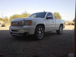 For Sale:2008 Turbo Sierra Rcsb - PerformanceTrucks.net Forums Cst 9inch Lift Kit 2008 Gmc Sierra Hd Truckin Magazine Inventory Auto Auction Ended On Vin 1gkev33738j160689 Acadia Slt In Happy 100th Rolls Out Yukon Heritage Edition Models Sierra 4door 4x4 Lifted For Sale Only 65k Miles 2in Leveling For 072018 Chevrolet 1500 Pickups Denali Stock 236688 Sale Near Sandy Springs Free Gmc Trucks For Sale Have Maxresdefault Cars Design Used 2015 Crew Cab Pricing Edmunds With Pre Runner Sold Socal 2014 Features