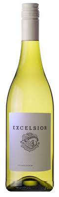 Excelsior Chardonnay 2016 | White Wines | Type | Wine | Vinexus Shop Calabriafamilywines Calabriawines Twitter Silent Live Auction Dinner Marietta Community House Events An Old And Rusty Truck Holding Wine Cask Spelling Pinot Noir Is Applejack Red Truck Wines Green Chardonnay 750 Ml Nonslip Soft Silicone Car Gear Shift Knob Cover Wine Sanford Hammeredbrush Your Glass Or Mine Where Good Cversation Meet Save Pleasure Island Pi Update Are The Food Trucks Failing Cascais Food Santini Ginger Nutmeg Stlouisandftrucks028 Ohio More Cabernet Sauvignon Bronco