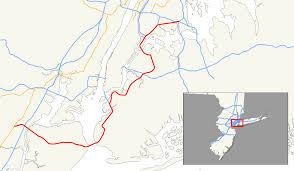 Interstate 278 - Wikipedia