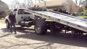 F550 DIESEL, TOW TRUCK - YouTube 62 Best Tow Trucks Images On Pinterest Truck Vintage Trucks Fifth Wheel Stop Fresno Lebdcom Truck Fresno Truckdomeus Paint And Body Shop Plus Towing Quality Best Image Kusaboshicom Dodge Budget Inc Lite Duty Wreckers Ca Dickie Stop Repoession Bankruptcy Attorney Kyle Crull Driver Funeral Youtube J R 4645 E Grant Ave Ca 93702 Ypcom Vp Motors Tire In Muscoda